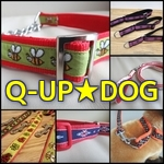 Q-UP DOG